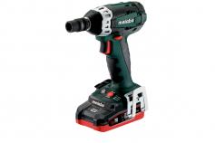 SSW 18 LTX 200 (602195820) Cordless Impact Wrench