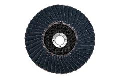 Flap disc 76 mm P 60, F-ZK (626875000)