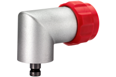 """Quick-change angle adapters """"Quick"""" (627077000)"""