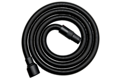Suction hose Ø-27mm,L-3 m,A-57mm (630171000)