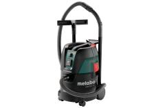 ASA 25 L PC (602014000) All-purpose Vacuum Cleaner