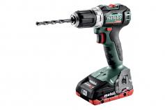 BS 18 L BL  (602326800) Cordless Drill / Screwdriver