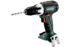 BS 18 LT  (602102840) Cordless Drill / Screwdriver