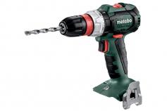 BS 18 LT BL Q BUND (602334840) Cordless Drill / Screwdriver
