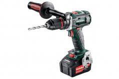 BS 18 LTX BL I (602350650) Cordless Drill / Screwdriver
