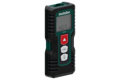 LD 30 (606162000) Laser Distance Meter