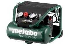 Power 250-10 W OF (601544000) Power Compressor