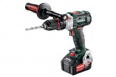 SB 18 LTX BL I  (602352500) Cordless Hammer Drill