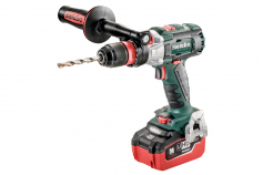 SB 18 LTX BL Q I  (602353660) Cordless Hammer Drill