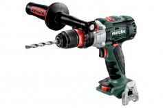 SB 18 LTX BL Q I  (602353840) Cordless Impact Drill