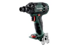 SSW 18 LTX 300 BL (602395840) Cordless Impact Wrench
