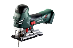 STA 18 LTX 140 (601405840) Cordless Jigsaw