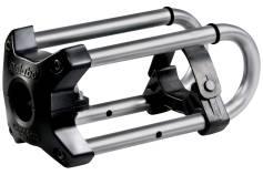 Tensioning frame for die grinders (628329000)