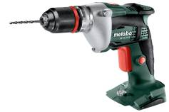 BE 18 LTX 6 (600261840) Cordless Drill
