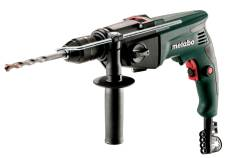 SBE 760 (600841610) Impact Drill