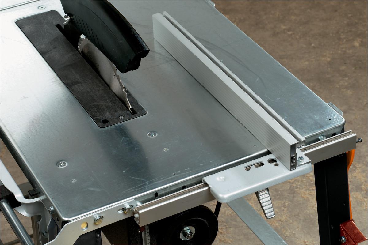 Tkhs 315 M 25 Wnb 110v 0103153039 Table Saw Metabo Power Tools General Wiring Diagram