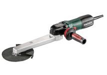 Fillet weld grinder