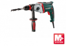 Additional accessories (hammer) drill