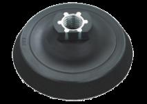 Grinding discs / plates