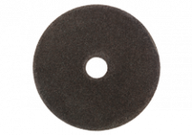 """Non-woven surface conditioning discs """"Unitized"""" - VKS"""