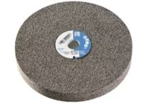 Grinding discs, aluminum oxide