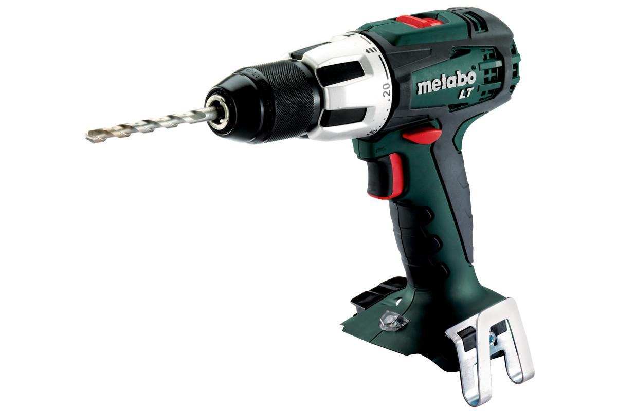 SB 18 LT  (602103890) Cordless Impact Drill
