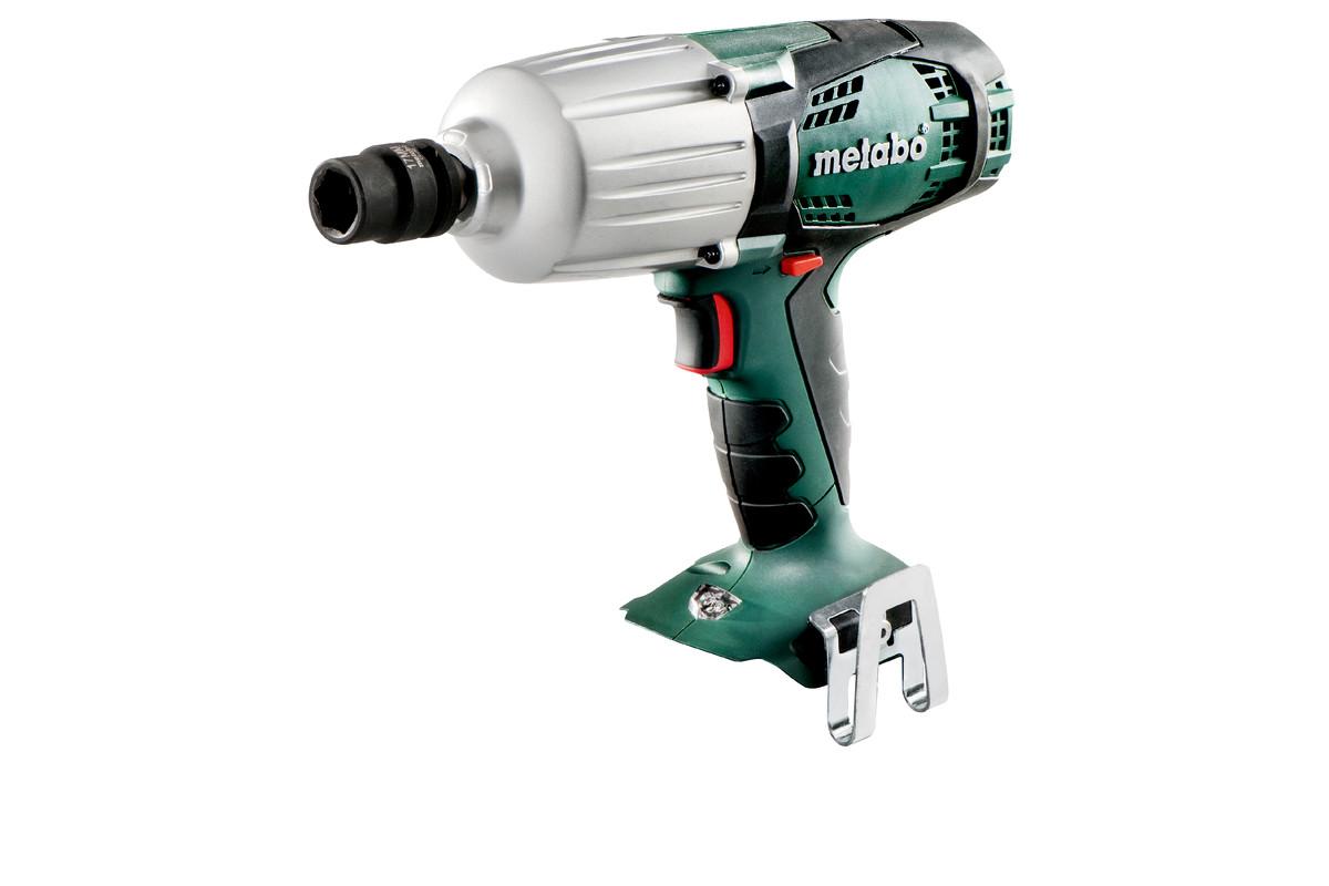 SSW 18 LTX 600 (602198890) Cordless Impact Wrench
