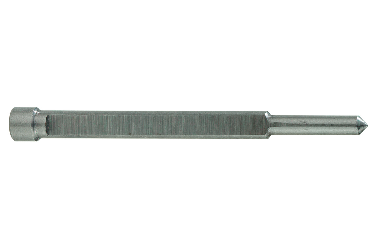 Centering pin for HSS short (626608000)