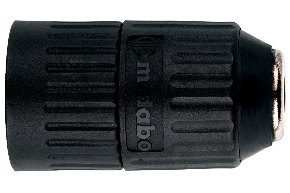 SDS-plus hammer chuck UHE/KHE (631920000)