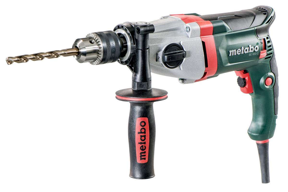 BE 850-2 (600573420) Drill