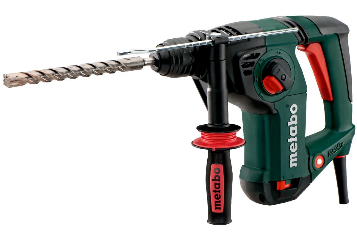 "KHE 3250 (600637420) 1 1/4"" Combination hammer"