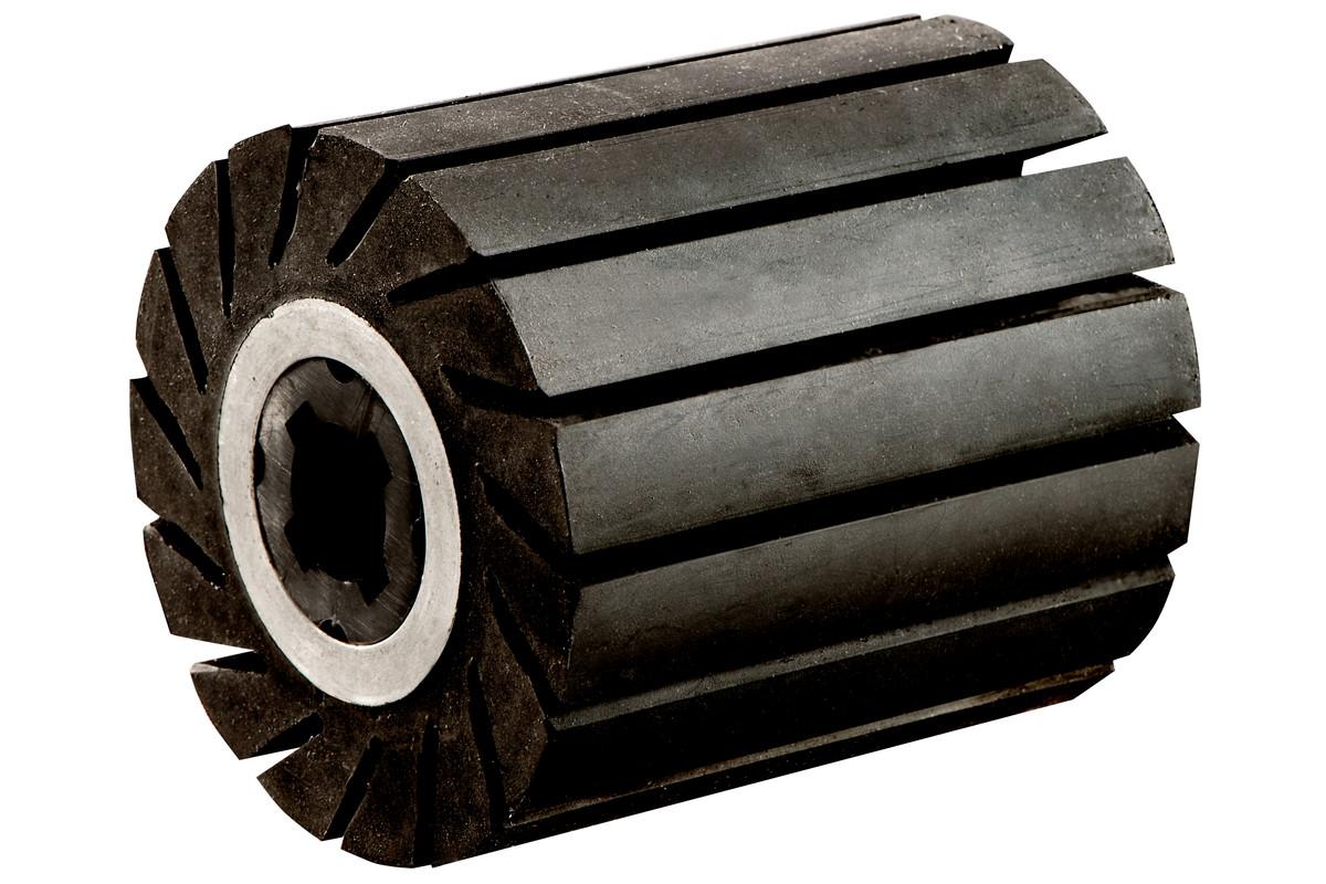 Expansion roller for SE 12-115 (623470000)