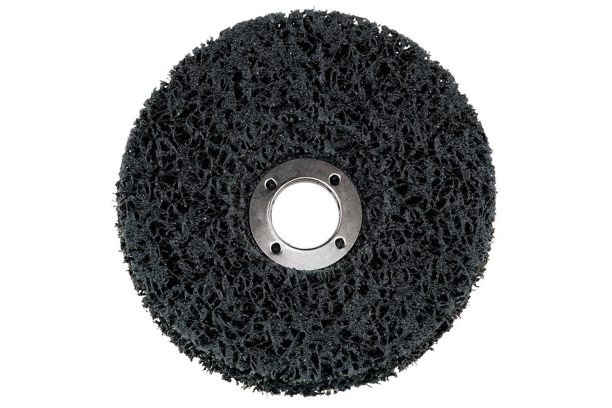 Fleece cleaning disc 115 mm (624346000)
