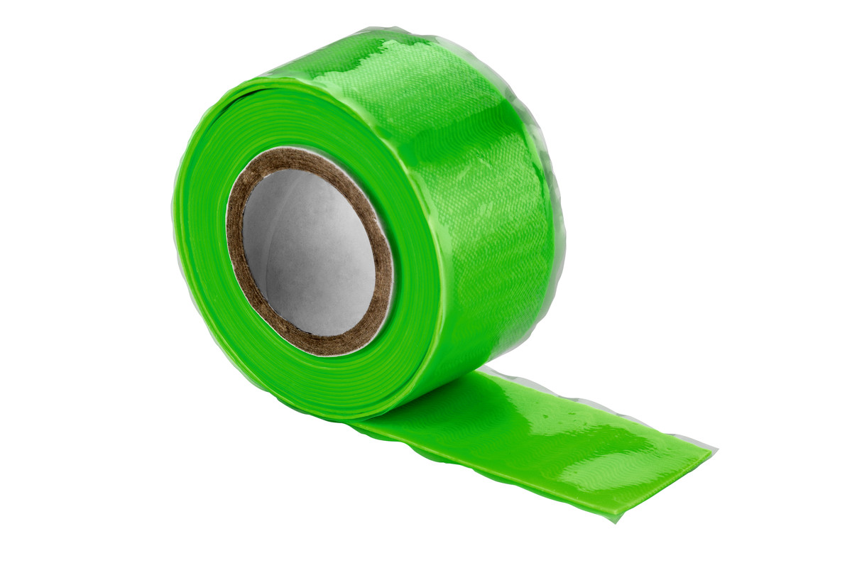 Self-adhesive safety tape up to 5 kg / 2.8m (628964000)