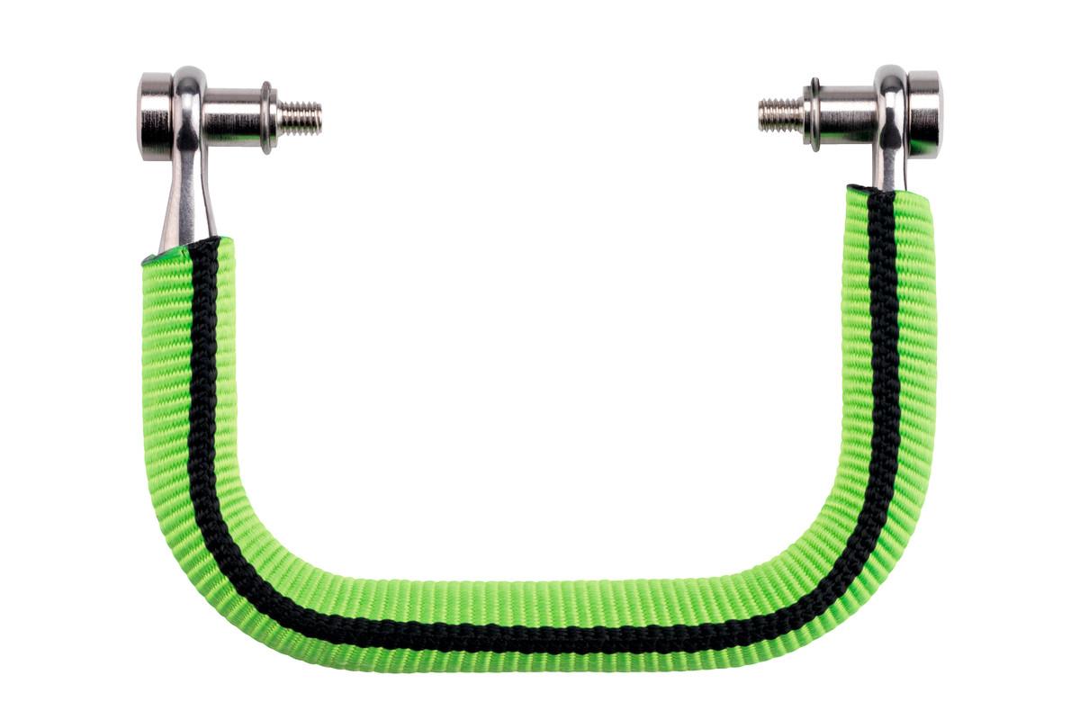 DS Securing bracket up to 4 kg (628967000)