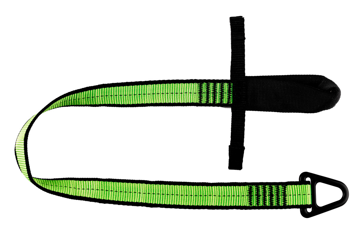Anchoring strap to 40 kg (628968000)