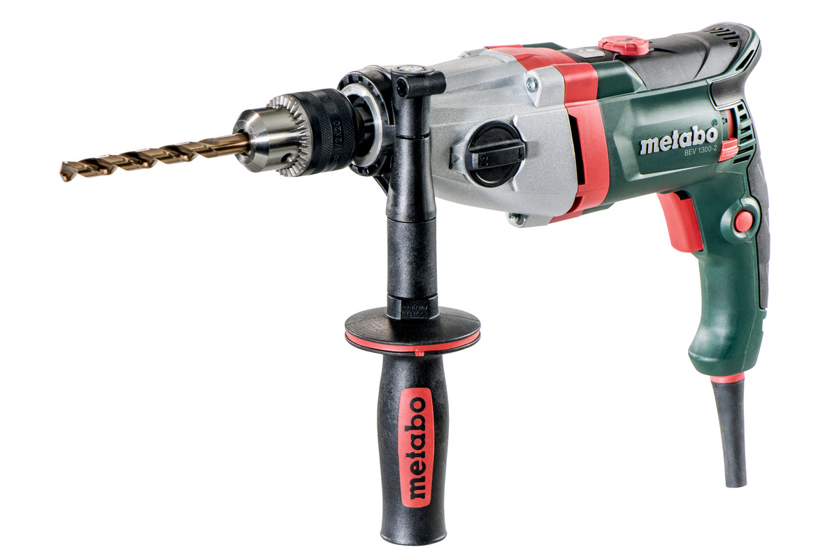 BEV 1300-2 (600574420) Drill