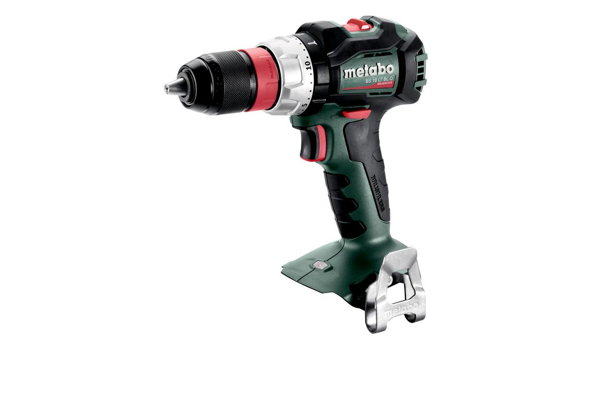 BS 18 LT BL Q (602334890) Cordless Drill / Screwdriver