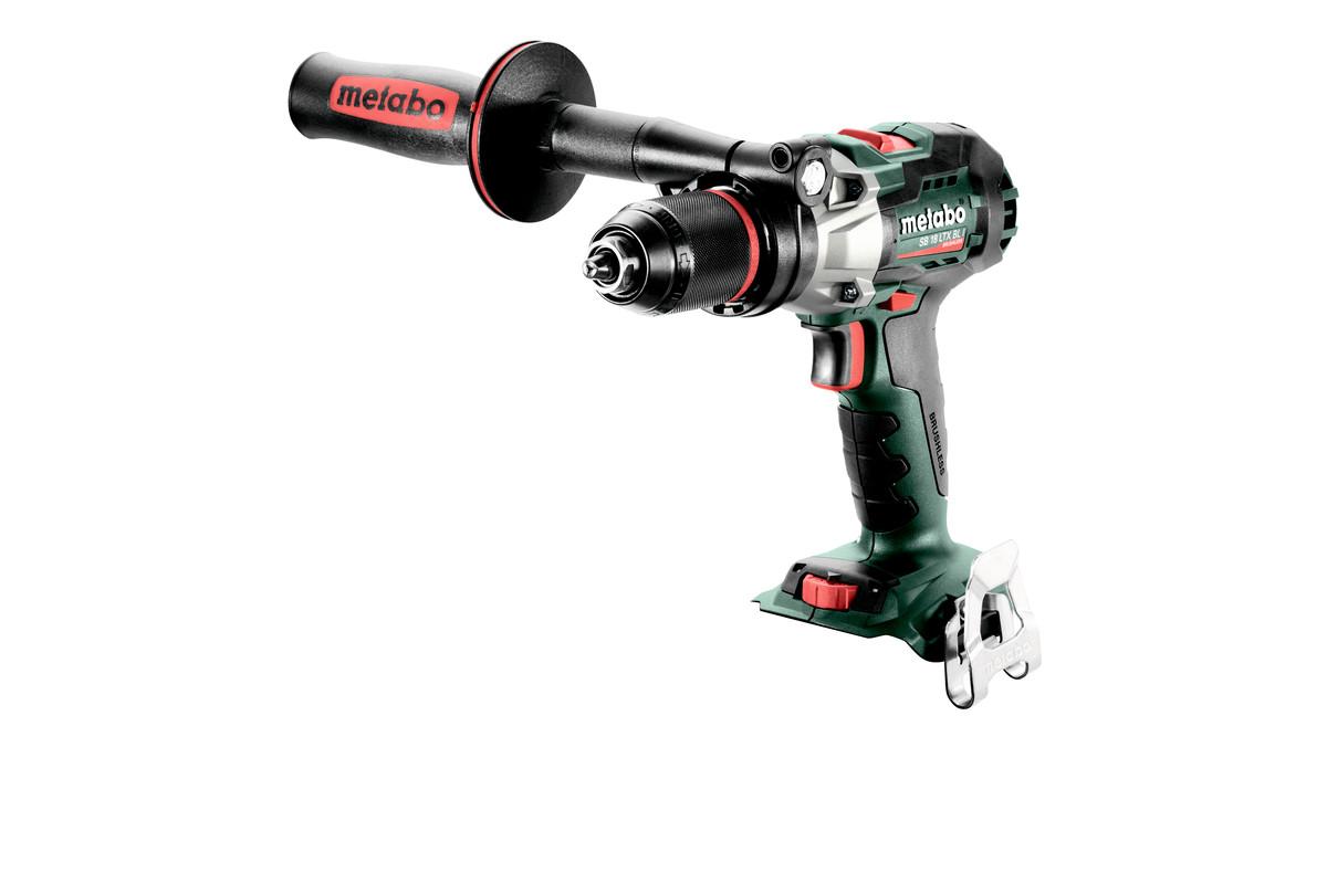 SB 18 LTX BL I (602360840) Cordless hammer drill