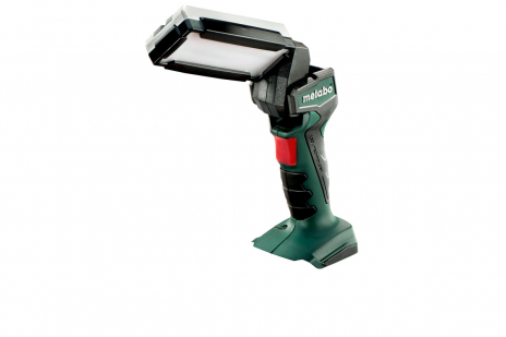 SLA 14.4-18 LED (600370000) Cordless light