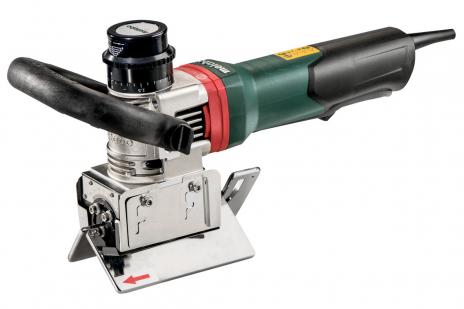 KFMPB 15-10 F (601755620) Bevelling tool