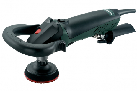 PWE 11-100 (602050420) Wet Polishers