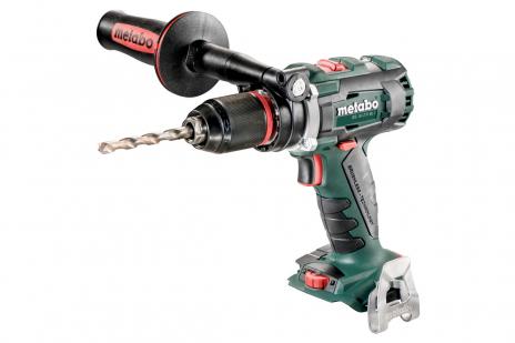 BS 18 LTX BL I (602350890) Cordless Drill / Screwdriver