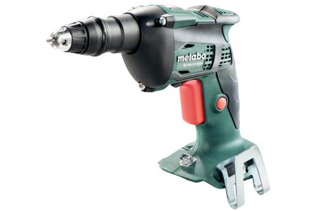 SE 18 LTX 6000 (620049890) Cordless drywall screwdriver