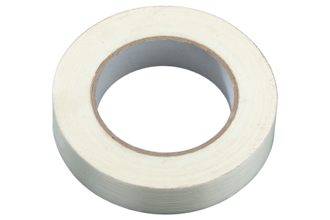 Adhesive tape for sanding belt bonding (623530000)