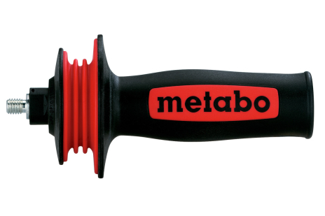 Metabo VibraTech (MVT) side handle, M 8 (627361000)