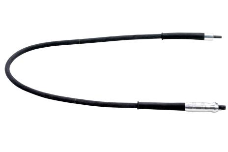 Flexible shaft 30980 (630980420)