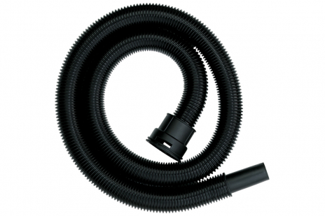 "Suction hose Ø 1-1/2"", L: 6', C: 58/35mm (631751000)"