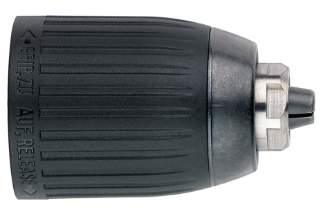 "Futuro Plus keyless chuck H1 10 mm, 1/2"" (636516000)"