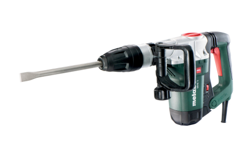 MHE 5 (600688420) Chipping hammer